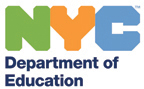 NYC Department of Educatiion