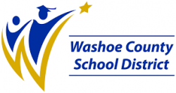 Washoe County School District (WCSD)
