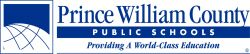 Prince William County Schools