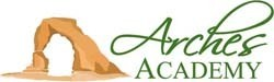 Arches Academy