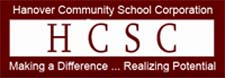 Hanover Community School Corporation