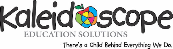 Kaleidoscope Education Solutions